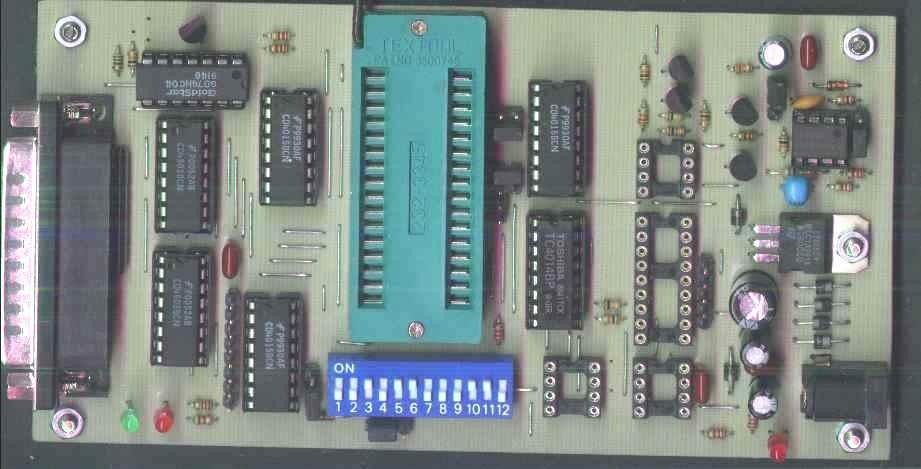 eprom eeprom flash mcs 51 pic programmer rh mpu51 com